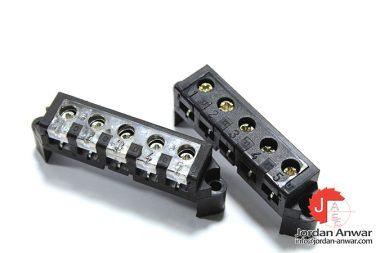 sew-183-060-0-brake-rectifier-terminal