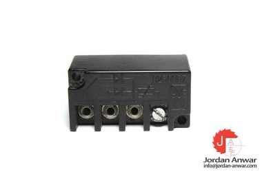 sew-8250057-brake rectifier