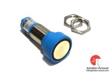 sick-UM30-214111-ultrasonic-sensor