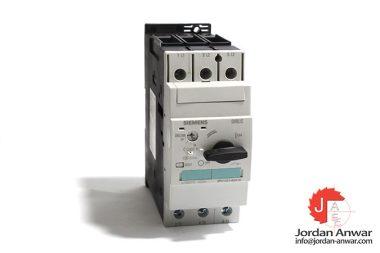 siemens-3RV1031-4DA10-circuit-breaker