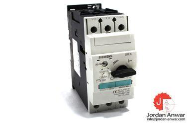siemens-3RV1031-4EA10-circuit-breaker