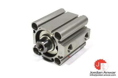 smc-CQ2B32TF-30DCZ-compact-cylinder