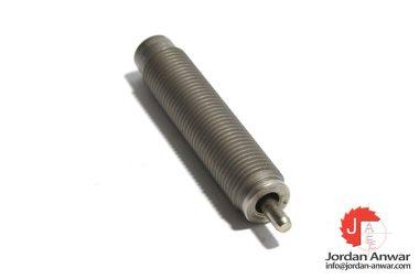 smc-RBA1006-X692-shock-absorber
