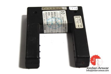 syel-AA1120604034-current-transformer