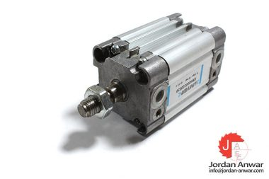 univer-RM4000320030-compact-cylinder