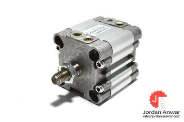 univer-RM4000400015-compact-cylinder