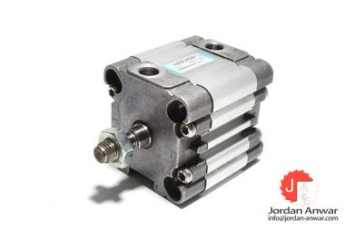 univer-RM4600400015-compact-cylinder