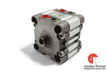 univer-RP2000500010-compact-cylinder