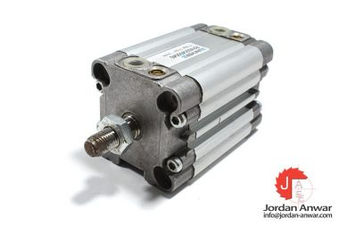univer-RP4000400040-compact-cylinder