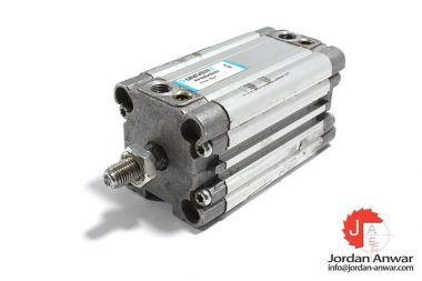 univer-RP4000400060-compact-cylinder