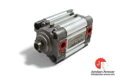 univer- RS2000320025-compact-cylinder