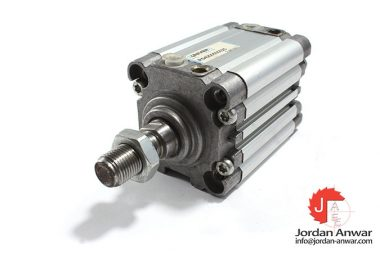 univer-RS4200500025-compact-cylinder