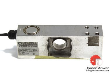 utilcell-190-max-350-kg-double bending beam load cell