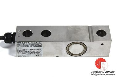 utilcell-350-max-750-kg-share-beam-load-cell