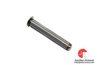 videojet-204869-final-ink-filter-element