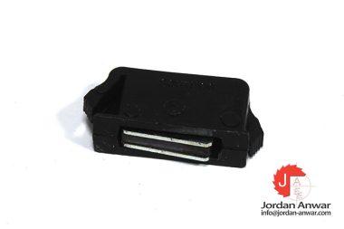 videojet-206062-magnet,-permanent,-door-catch