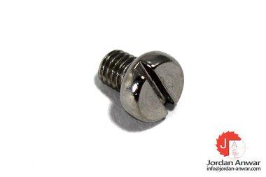 videojet-208727-screw