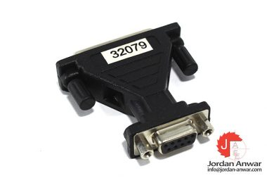 videojet-32079-rev.ae-control-cable