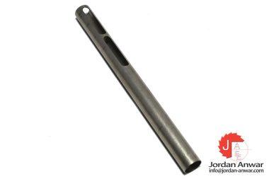 videojet-356008-shield-ink-cylinder