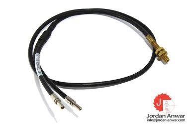 videojet-BF-A-36TP-fiber-optic-cable