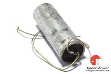 weilheim-ELOS-KG-5.9-6µF_380VAC-capacitor