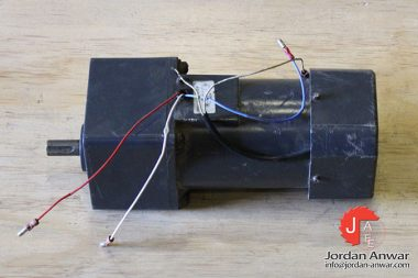 zd-speed-control-motor-6IK180RGU-CF-servo-motor