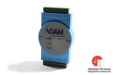 Advantech-ADAM-4052-isolated-digital-input-module