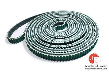 T10X11700-belt