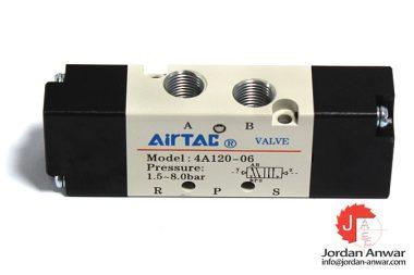 airtac-4a120-06-pneumatic-actuated-valve