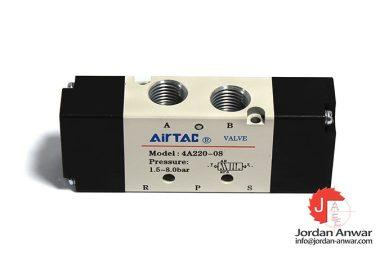 airtac-4a220-08-pneumatic-actuated-valve