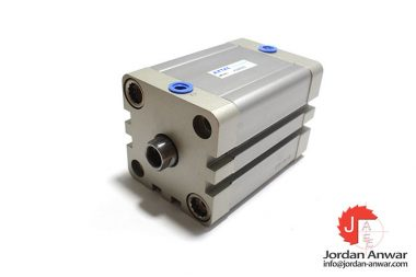 airtac-ACE50X50S-compact-cylinder
