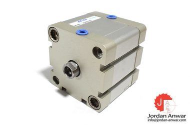 airtac-ACE63X25-S-compact-cylinder
