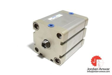 airtac-ACE63X50-S-compact-cylinder