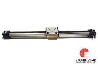 airtec-ZR-40L-800-2-linear-actuator