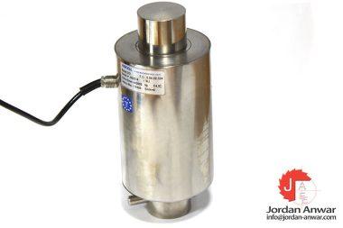 ascell-sensor-CCI-max-60000-kg-compression-load-cell