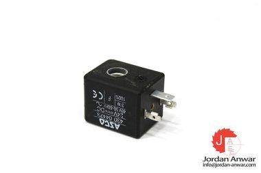 asco-430-04-473-solenoid-coil
