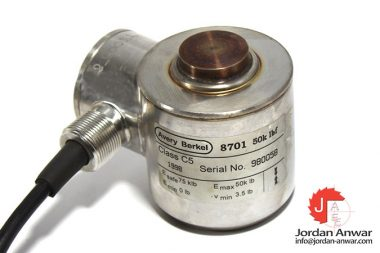 avery-berkel-8701-max-22680-kg-compression-load-cell