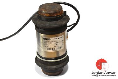 avery-berkel-T302-max-45000-kg-high-performance-load-cell