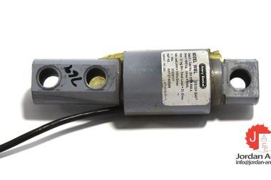 avery-berkel-WBL-max-1000-kg-shear-beam-load-cell