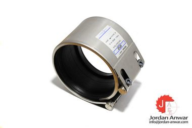 axiflex-AF2-154.0-110E16-pipe-coupling