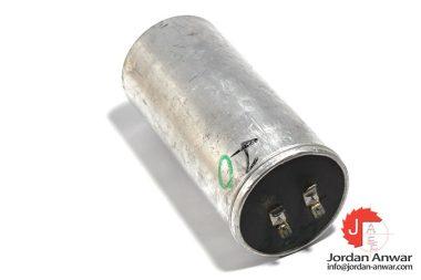 bicc-PEC_B_41.5_S-2.083KVAR_400VAC-capacitor