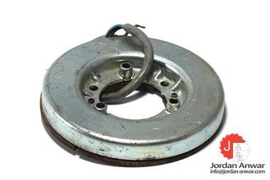 binder-76-131-11A00-magnetic-coil-brake