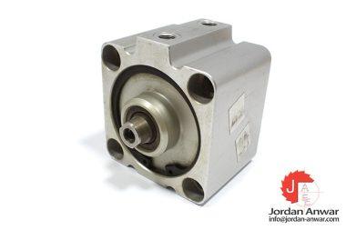 bosch- 0-822-396-024-compact-cylinder