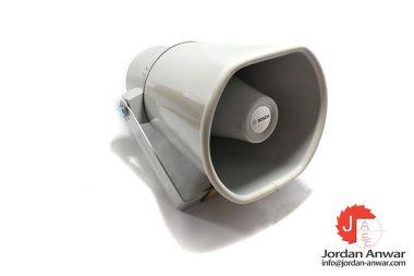 bosch-LH1 10M10E-horn-loudspeaker