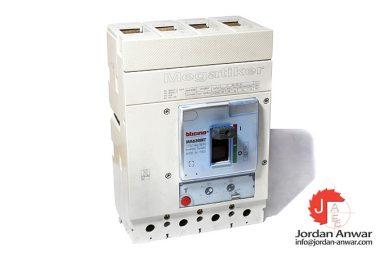 bticino-MA630MT-molded-case-circuit-breaker