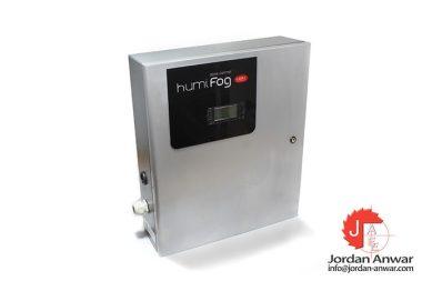 carel-UA000SD400-humidifier
