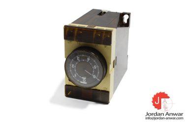 crouzet-88225014-time-delay-relay