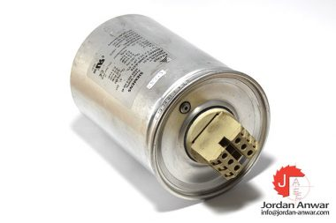 epcos_tdk-siemens-B25667-A3996-A375-film-capacitor