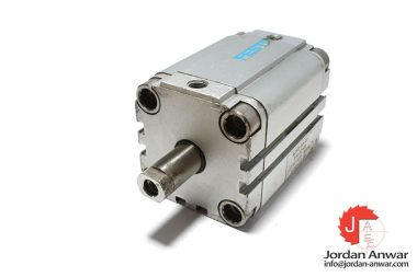 festo-11911100-compact-cylinder