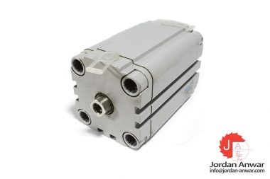 festo-11917082-compact-cylinder
